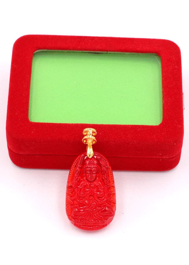 Mặt dây chuyền  Phật Thiên Thủ Thiên Nhãn pha lê đỏ 3.6 cm MFBO8 - Phật bản mệnh tuổi Tý - 7233648 , 8693719275252 , 62_10827160 , 270000 , Mat-day-chuyen-Phat-Thien-Thu-Thien-Nhan-pha-le-do-3.6-cm-MFBO8-Phat-ban-menh-tuoi-Ty-62_10827160 , tiki.vn , Mặt dây chuyền  Phật Thiên Thủ Thiên Nhãn pha lê đỏ 3.6 cm MFBO8 - Phật bản mệnh tuổi Tý