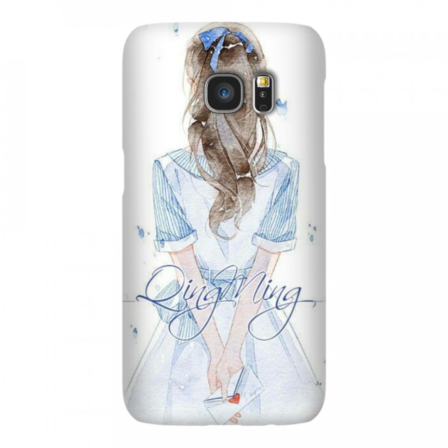 Ốp Lưng Cho Điện Thoại Samsung Galaxy S7 - Mẫu 30 - 1691034 , 7066381240681 , 62_11763603 , 199000 , Op-Lung-Cho-Dien-Thoai-Samsung-Galaxy-S7-Mau-30-62_11763603 , tiki.vn , Ốp Lưng Cho Điện Thoại Samsung Galaxy S7 - Mẫu 30