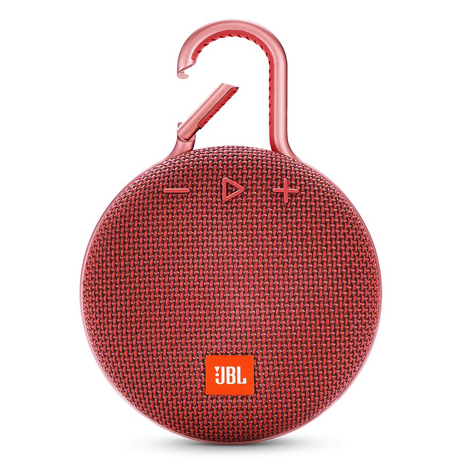 Loa Bluetooth JBL Clip 3 - Hàng Chính Hãng - 1982519 , 1610514067612 , 62_3921479 , 1580000 , Loa-Bluetooth-JBL-Clip-3-Hang-Chinh-Hang-62_3921479 , tiki.vn , Loa Bluetooth JBL Clip 3 - Hàng Chính Hãng