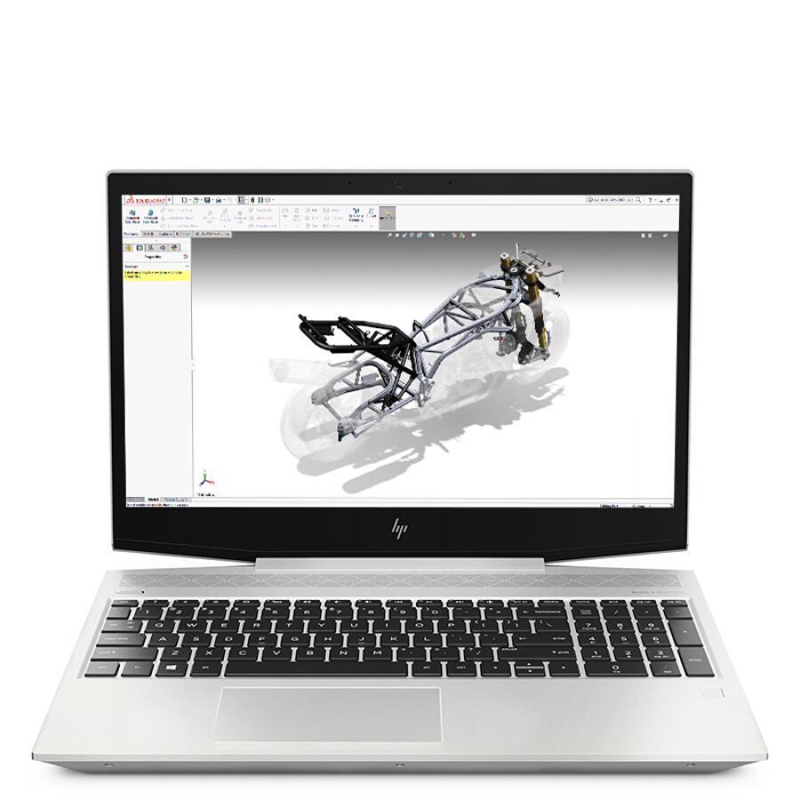 HP (99) 99-73 15.6-inch notebook workstation i5-8300H/16GB/256G SSD+1TB/Win10 Home/4G alone - 1475849 , 8129844492474 , 62_10483186 , 28486000 , HP-99-99-73-15.6-inch-notebook-workstation-i5-8300H-16GB-256G-SSD1TB-Win10-Home-4G-alone-62_10483186 , tiki.vn , HP (99) 99-73 15.6-inch notebook workstation i5-8300H/16GB/256G SSD+1TB/Win10 Home/4G