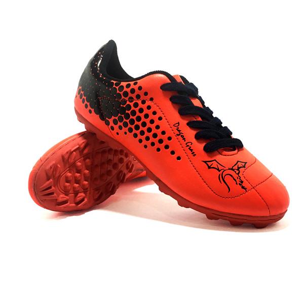 Giày bóng đá sân cỏ nhân tạo CoaVu Dragon - Tặng kèm tất bóng đá cao cổ - 1120404 , 6989118855976 , 62_7064107 , 415000 , Giay-bong-da-san-co-nhan-tao-CoaVu-Dragon-Tang-kem-tat-bong-da-cao-co-62_7064107 , tiki.vn , Giày bóng đá sân cỏ nhân tạo CoaVu Dragon - Tặng kèm tất bóng đá cao cổ