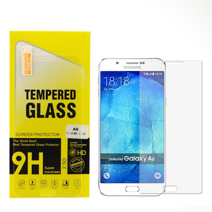 Kính Cường Lực Cho Điện Thoại Samsung Galaxy A8 2015 - Hàng Chính Hãng - 18723857 , 4492707320721 , 62_26458745 , 99000 , Kinh-Cuong-Luc-Cho-Dien-Thoai-Samsung-Galaxy-A8-2015-Hang-Chinh-Hang-62_26458745 , tiki.vn , Kính Cường Lực Cho Điện Thoại Samsung Galaxy A8 2015 - Hàng Chính Hãng