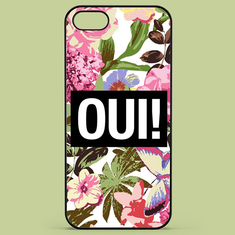 Ốp Lưng Dẻo Dành Cho Iphone 6 Plus In Hình Art Print 6