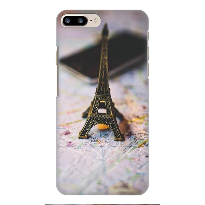 Ốp Lưng Dành Cho Điện Thoại iPhone 8 Plus Mẫu 187