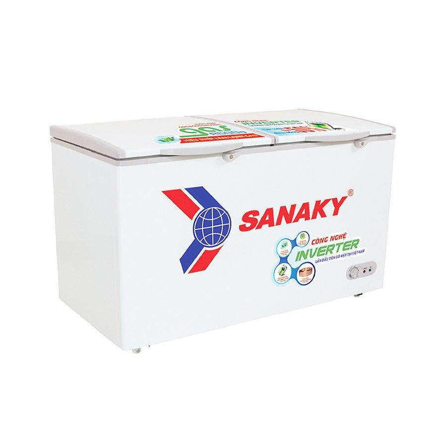 Tủ Đông Sanaky VH-2899W3 (230L)