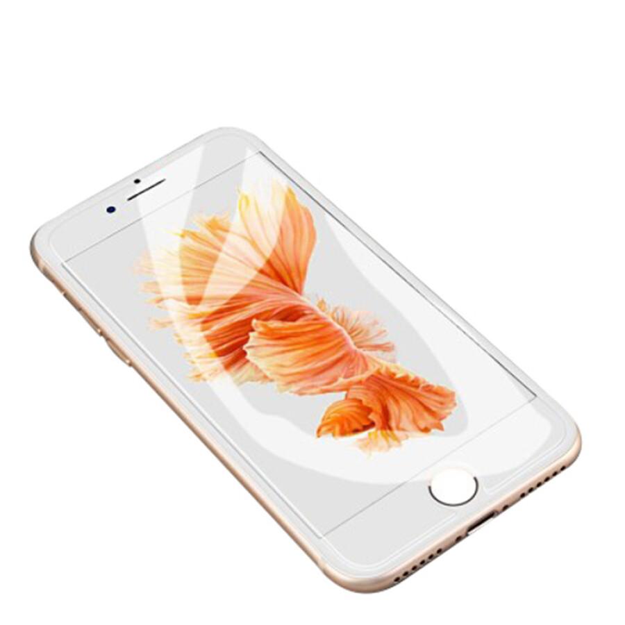 Kính Cường Lực VALEA Cho iPhone 8 Plus/ 7 Plus/ 6sPlus