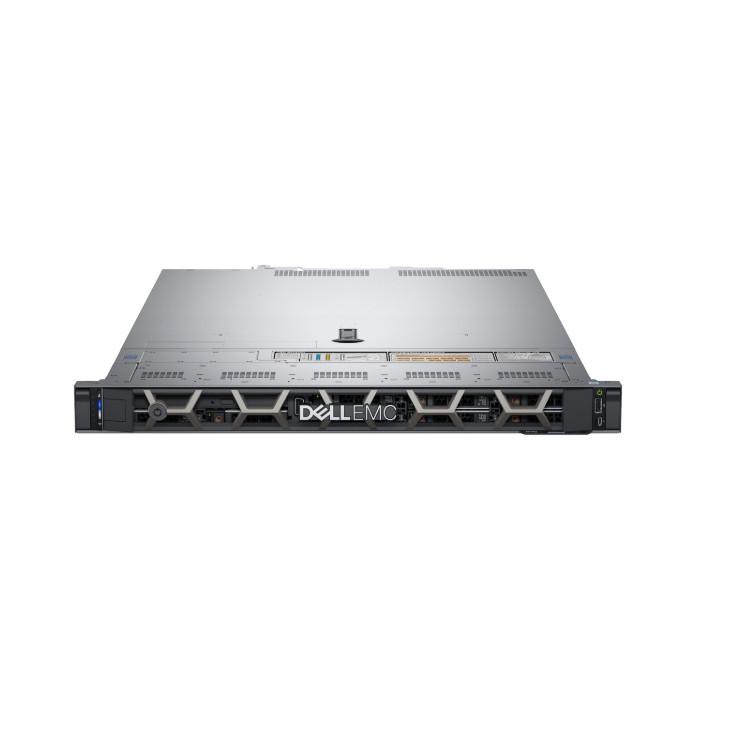 Máy chủ Dell PowerEdge R540 Silver 4110 - Hàng chính hãng - 7524491 , 8872929230316 , 62_16310749 , 78500000 , May-chu-Dell-PowerEdge-R540-Silver-4110-Hang-chinh-hang-62_16310749 , tiki.vn , Máy chủ Dell PowerEdge R540 Silver 4110 - Hàng chính hãng