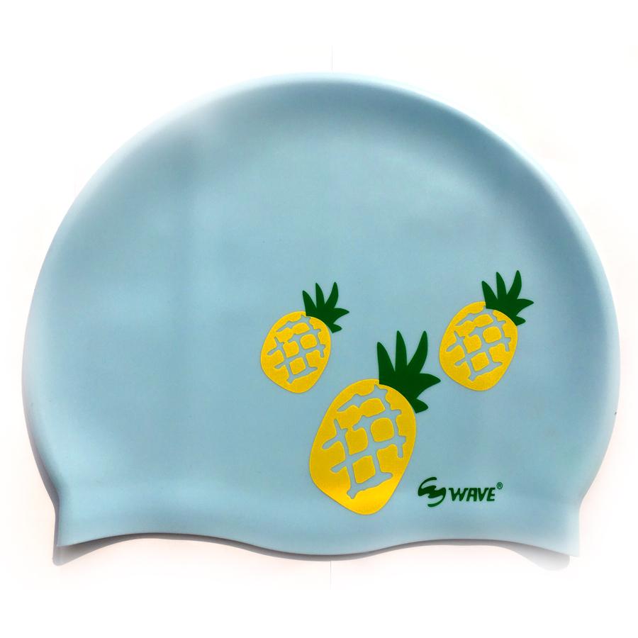 Mũ bơi cao cấp hình trái cây - 1463264 , 6005655346637 , 62_10021550 , 169000 , Mu-boi-cao-cap-hinh-trai-cay-62_10021550 , tiki.vn , Mũ bơi cao cấp hình trái cây