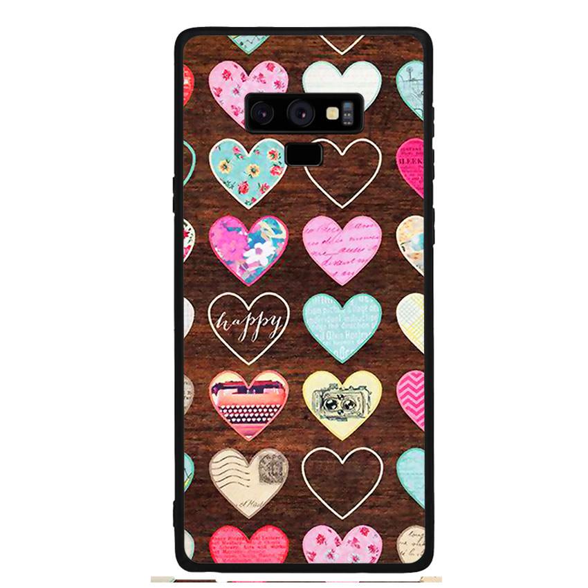 Ốp lưng nhựa cứng viền dẻo TPU cho điện thoại Samsung Galaxy Note 9 - Heart 08 - 4665819 , 3002957670494 , 62_15840468 , 129000 , Op-lung-nhua-cung-vien-deo-TPU-cho-dien-thoai-Samsung-Galaxy-Note-9-Heart-08-62_15840468 , tiki.vn , Ốp lưng nhựa cứng viền dẻo TPU cho điện thoại Samsung Galaxy Note 9 - Heart 08