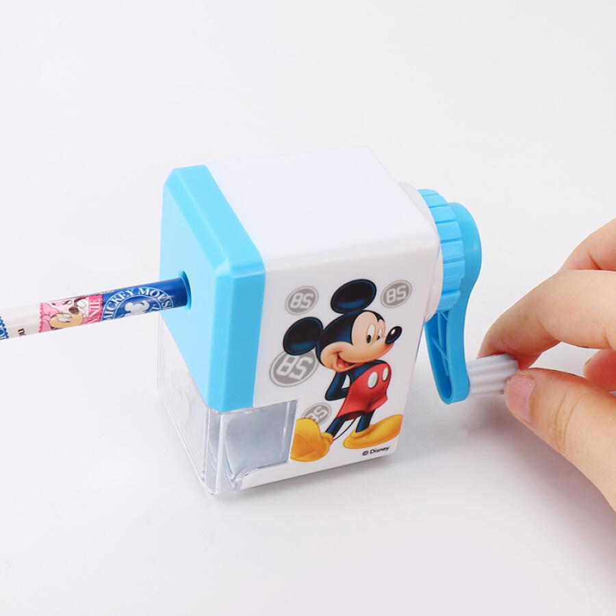 Đồ Chuốt Bút Chì Disney Z0228 - 1581852 , 6720223638401 , 62_9002886 , 77000 , Do-Chuot-But-Chi-Disney-Z0228-62_9002886 , tiki.vn , Đồ Chuốt Bút Chì Disney Z0228
