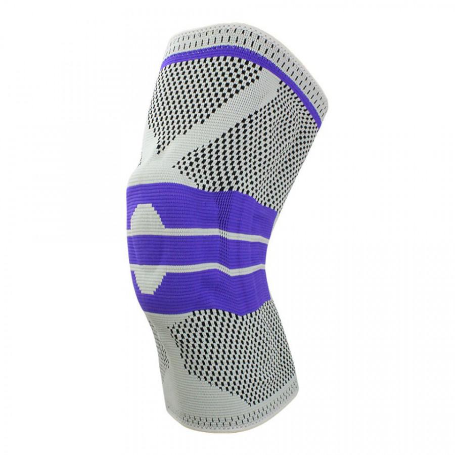 Đai Bảo Vệ Đầu Gối Hỗ Trợ Phục Hồi Dây Chằng Xương Khớp Sport Knee Protector AOLIKES YE-7721 - Hàng Chính Hãng - 9846122 , 6171413282254 , 62_17882704 , 549000 , Dai-Bao-Ve-Dau-Goi-Ho-Tro-Phuc-Hoi-Day-Chang-Xuong-Khop-Sport-Knee-Protector-AOLIKES-YE-7721-Hang-Chinh-Hang-62_17882704 , tiki.vn , Đai Bảo Vệ Đầu Gối Hỗ Trợ Phục Hồi Dây Chằng Xương Khớp Sport Knee P