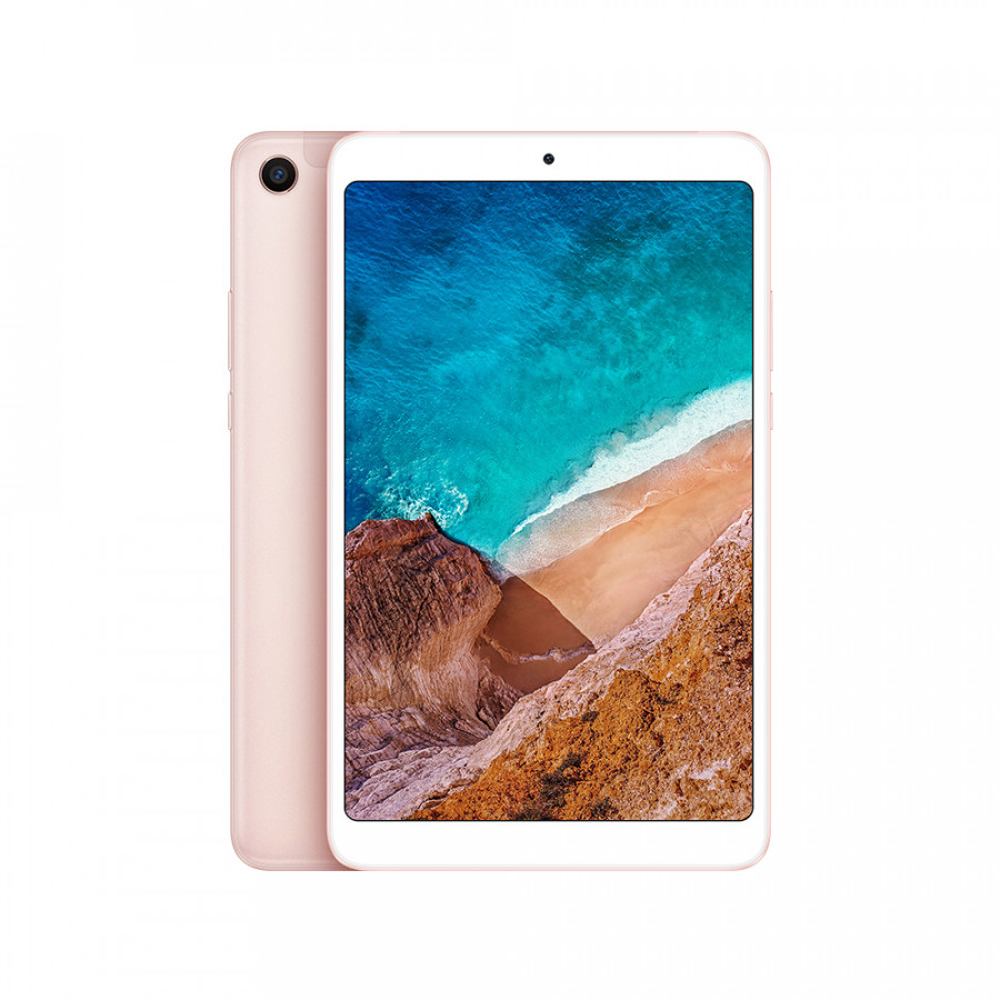 Xiaomi Mi Pad 4 Tablet PC 8-inch FHD Face Recognition Snapdragon 660 Octa Core 5MP+13MP Cameras 6000mAh Dual -