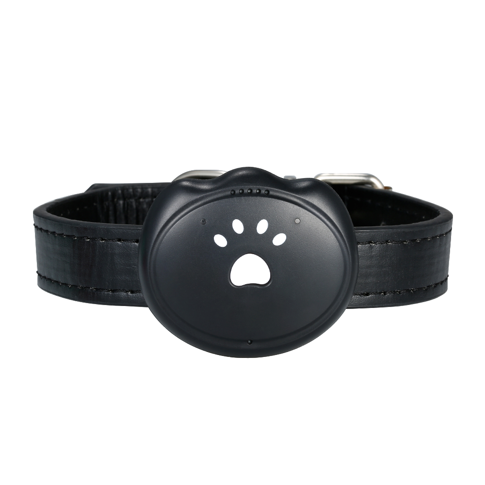 Multifunctional Pet Tracker Pet Locator Pet GPS Tracker Pet GPS Collar Anti-Lost Device for Pet Dog Cat GPS Tracking