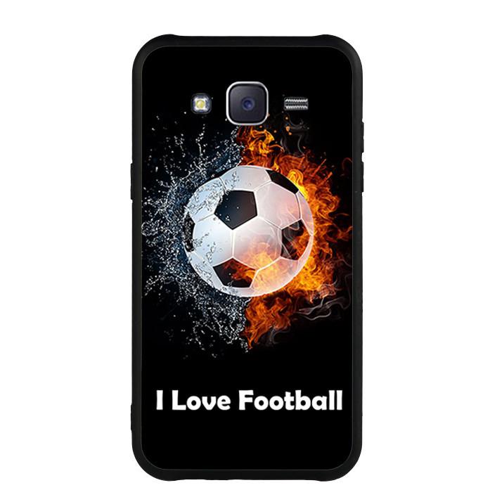 Ốp Lưng Viền TPU cho Samsung Galaxy J5 2015 - I Love Football - 1532508 , 2067353098380 , 62_8084216 , 200000 , Op-Lung-Vien-TPU-cho-Samsung-Galaxy-J5-2015-I-Love-Football-62_8084216 , tiki.vn , Ốp Lưng Viền TPU cho Samsung Galaxy J5 2015 - I Love Football