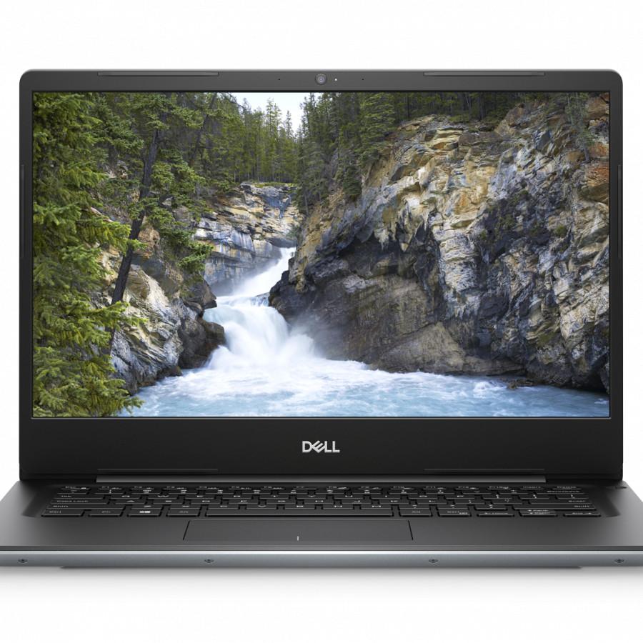 "Laptop Dell Vostro 5581 70175955 S1 I5 8GB 1TB 128SSD 15.6""FHD Finger W10 Urban gray - Hàng Chính Hãng - 9605722 , 9826311663458 , 62_19258116 , 21000000 , Laptop-Dell-Vostro-5581-70175955-S1-I5-8GB-1TB-128SSD-15.6FHD-Finger-W10-Urban-gray-Hang-Chinh-Hang-62_19258116 , tiki.vn , Laptop Dell Vostro 5581 70175955 S1 I5 8GB 1TB 128SSD 15.6""FHD Finger W10 U"