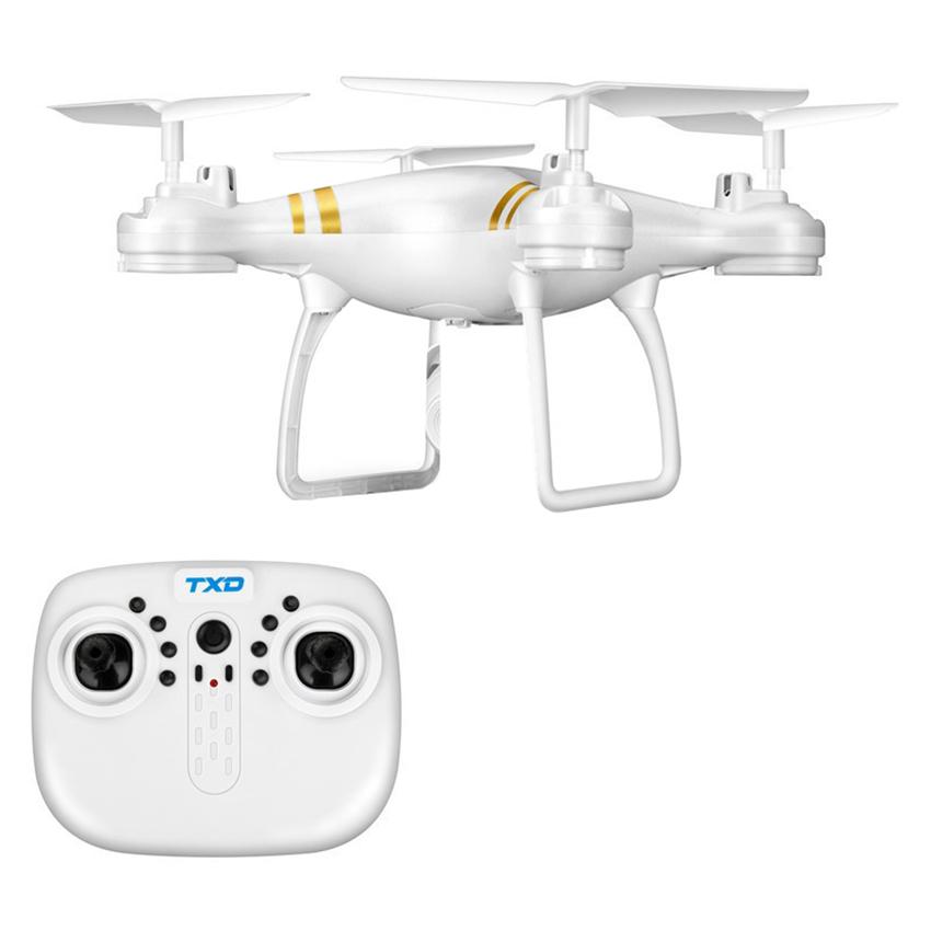 Drone Mini Máy Bay 4 Cánh Điều Khiển Từ Xa TXD - 8S - Không Camera (Tự Cân Bằng) - Giao Màu Ngẫu Nhiên - 1536297 , 8199515934466 , 62_9417359 , 680000 , Drone-Mini-May-Bay-4-Canh-Dieu-Khien-Tu-Xa-TXD-8S-Khong-Camera-Tu-Can-Bang-Giao-Mau-Ngau-Nhien-62_9417359 , tiki.vn , Drone Mini Máy Bay 4 Cánh Điều Khiển Từ Xa TXD - 8S - Không Camera (Tự Cân Bằng) - G