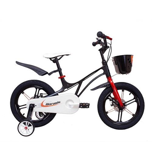 Xe đạp trẻ em Nhật Bản - Pilot 16 inch - 16735212 , 4003588489232 , 62_28433572 , 3490000 , Xe-dap-tre-em-Nhat-Ban-Pilot-16-inch-62_28433572 , tiki.vn , Xe đạp trẻ em Nhật Bản - Pilot 16 inch