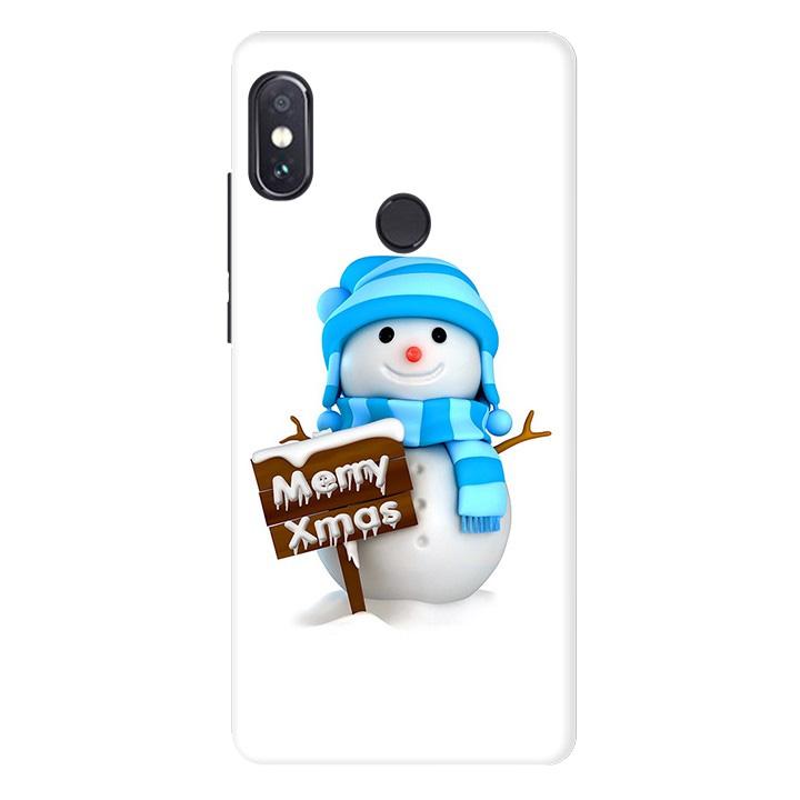 Ốp Lưng Dành Cho Xiaomi Redmi Note 5 Pro Mẫu 32