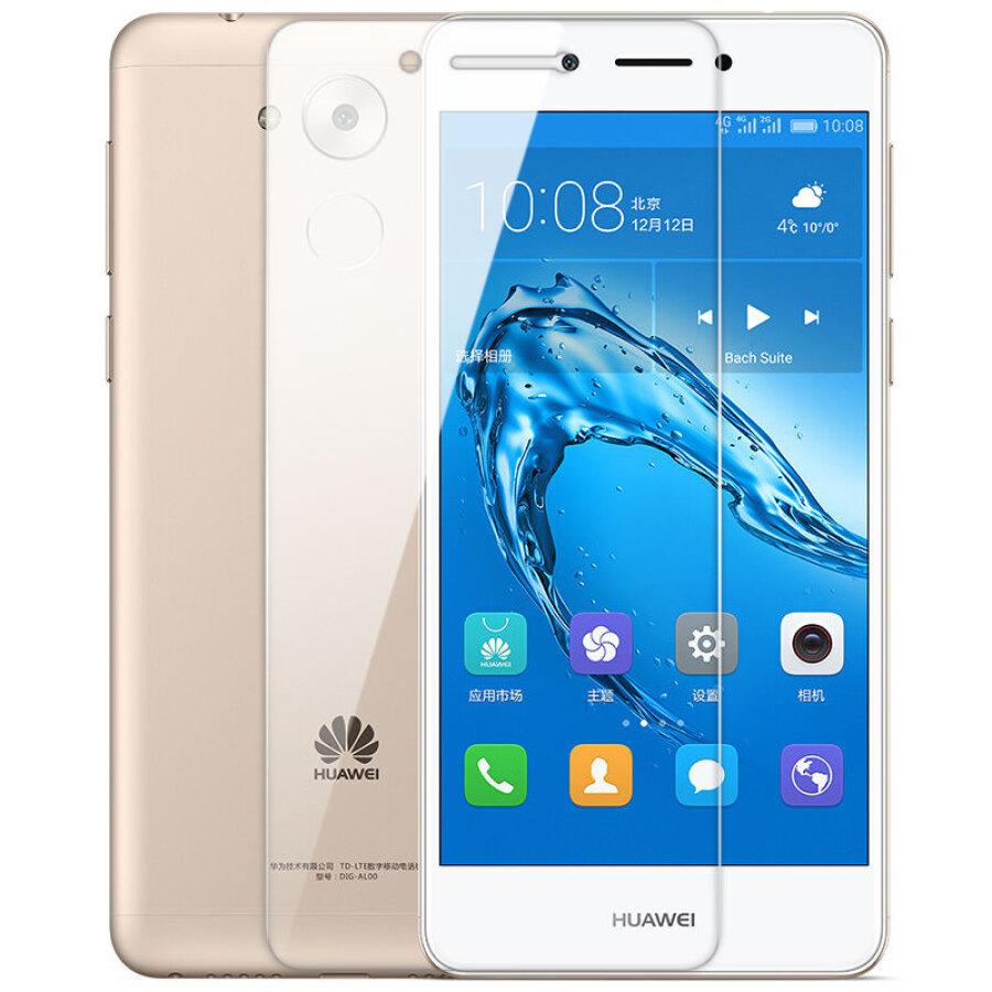 Kính Cường Lực KOOLIFE Cho Huawei 6S
