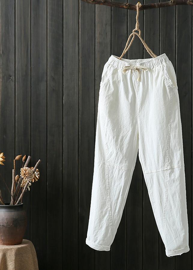 Quần baggy Nam lưng thun vải đũi thiết kế độc đáo 00115 - 9906830 , 6213950664732 , 62_19751521 , 500000 , Quan-baggy-Nam-lung-thun-vai-dui-thiet-ke-doc-dao-00115-62_19751521 , tiki.vn , Quần baggy Nam lưng thun vải đũi thiết kế độc đáo 00115