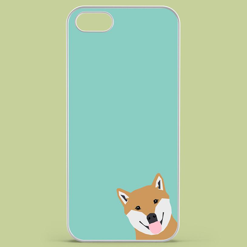 Ốp Lưng Dẻo Dành Cho Iphone 6 Plus In Hình Art Print 16