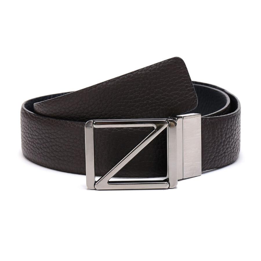 Z ZEGNA Zegna luxury goods 18 autumn and winter new men