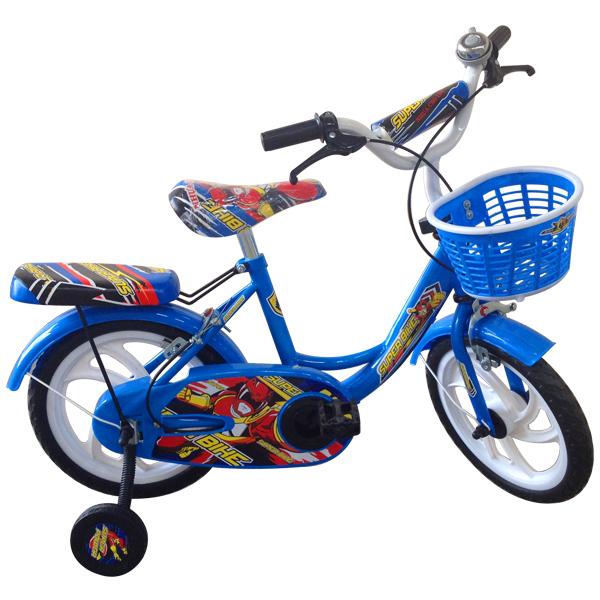 Xe đạp 14 inch K84 - M1563-X2B