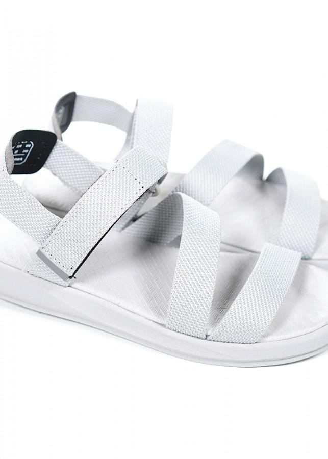 Giày Sandal Nữ Quai Chiến Binh Nados NN08