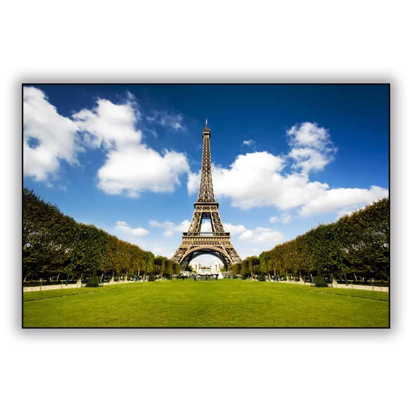 Tranh trang trí in UV Tháp Eiffel - 5175446 , 5098198585046 , 62_16979071 , 1386000 , Tranh-trang-tri-in-UV-Thap-Eiffel-62_16979071 , tiki.vn , Tranh trang trí in UV Tháp Eiffel