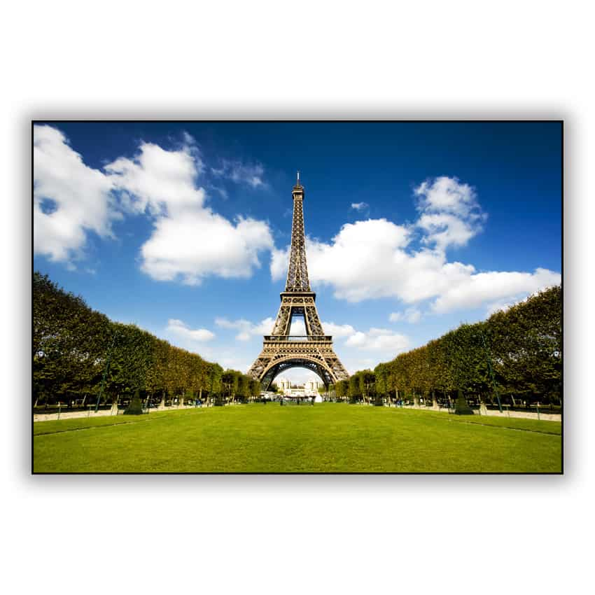Tranh trang trí in PP Tháp Eiffel - 7813262 , 6602725188113 , 62_16979568 , 283000 , Tranh-trang-tri-in-PP-Thap-Eiffel-62_16979568 , tiki.vn , Tranh trang trí in PP Tháp Eiffel