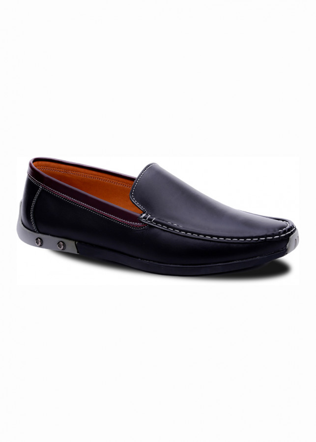 Giày Mọi Giày lười Nam Da Bò Đẹp Nguyên Tấm GM-20 màu đen - 2313660 , 5903226900640 , 62_14899071 , 684000 , Giay-Moi-Giay-luoi-Nam-Da-Bo-Dep-Nguyen-Tam-GM-20-mau-den-62_14899071 , tiki.vn , Giày Mọi Giày lười Nam Da Bò Đẹp Nguyên Tấm GM-20 màu đen