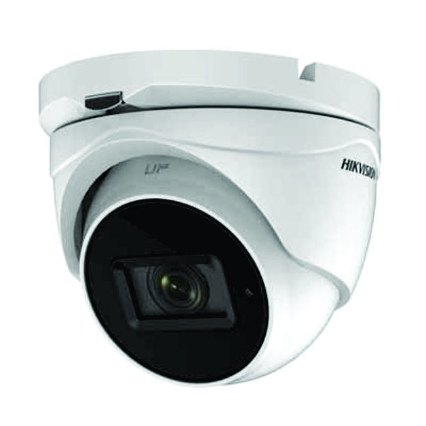 Camera Hikvision DS-2CE56H0T-IT3ZF - 4628261 , 3783009375368 , 62_16646700 , 2710000 , Camera-Hikvision-DS-2CE56H0T-IT3ZF-62_16646700 , tiki.vn , Camera Hikvision DS-2CE56H0T-IT3ZF