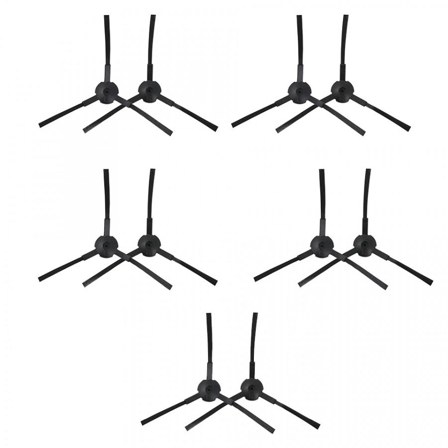 Combo 5 cặp cặp chổi cạnh trái  phải - Phụ kiện robot hút bụi ILIFE V3s Pro  V5s Pro - 1591207 , 1435264869336 , 62_10600985 , 400000 , Combo-5-cap-cap-choi-canh-trai-phai-Phu-kien-robot-hut-bui-ILIFE-V3s-Pro-V5s-Pro-62_10600985 , tiki.vn , Combo 5 cặp cặp chổi cạnh trái  phải - Phụ kiện robot hút bụi ILIFE V3s Pro  V5s Pro