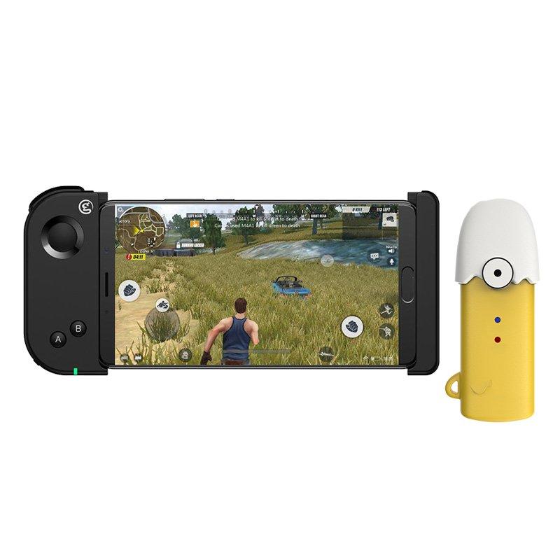 Combo Tay cầm chơi game một bên Bluetooth GameSir T6 và GameSir Remapper A2 - 1567123 , 7456012474743 , 62_10205617 , 1200000 , Combo-Tay-cam-choi-game-mot-ben-Bluetooth-GameSir-T6-va-GameSir-Remapper-A2-62_10205617 , tiki.vn , Combo Tay cầm chơi game một bên Bluetooth GameSir T6 và GameSir Remapper A2