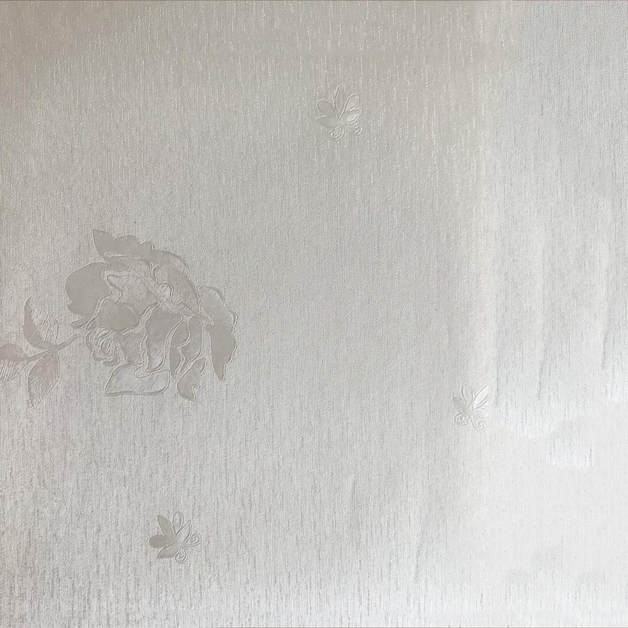 Giấy Dán Tường TL17 - 16575912 , 4327786149256 , 62_26508326 , 16896000 , Giay-Dan-Tuong-TL17-62_26508326 , tiki.vn , Giấy Dán Tường TL17