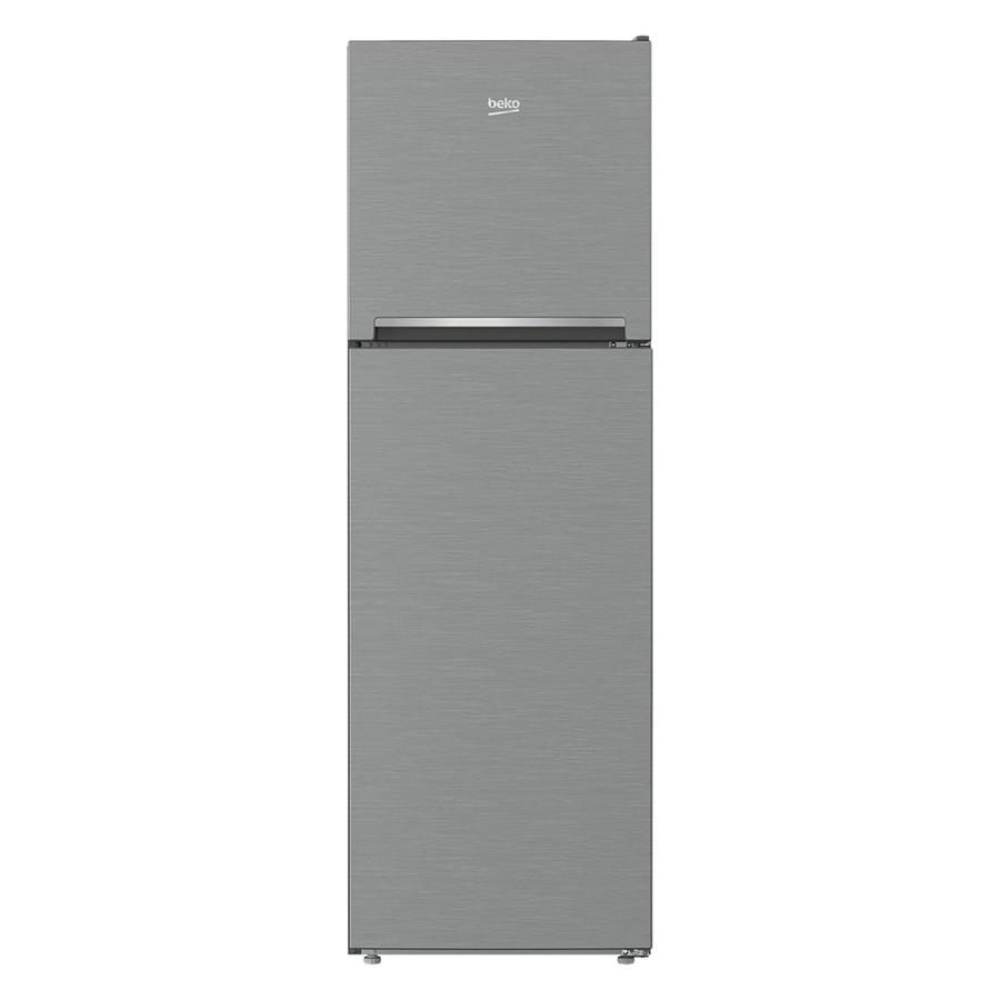 Tủ Lạnh Inverter Beko RDNT270I50VX (241L) - 9463940 , 5463747169778 , 62_19696149 , 7990000 , Tu-Lanh-Inverter-Beko-RDNT270I50VX-241L-62_19696149 , tiki.vn , Tủ Lạnh Inverter Beko RDNT270I50VX (241L)