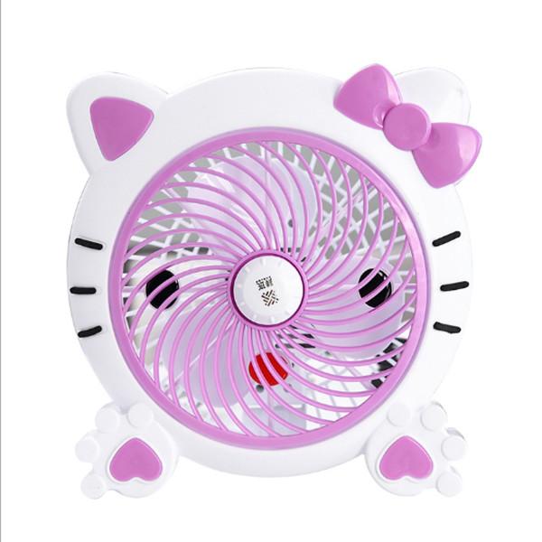 Quạt điện mini để bàn Hello Kitty cao cấp tặng kèm 2 gương mini - 1680583 , 9688090275266 , 62_13367379 , 450000 , Quat-dien-mini-de-ban-Hello-Kitty-cao-cap-tang-kem-2-guong-mini-62_13367379 , tiki.vn , Quạt điện mini để bàn Hello Kitty cao cấp tặng kèm 2 gương mini