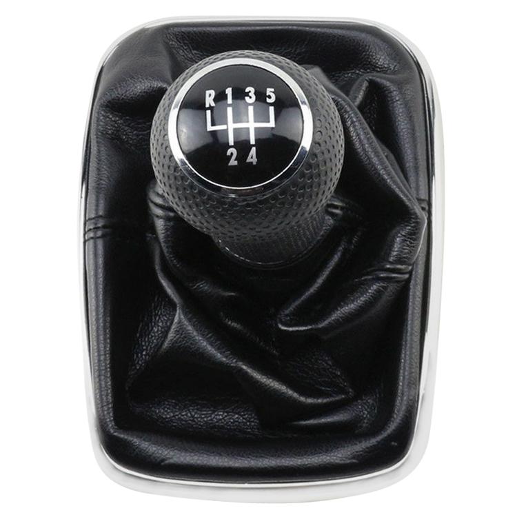 New 5 Speed Gear Shift Knob Gaitor Boot Black PU Leather for VW Golf Bora Jetta GTi MK4 1999-2004 - black - 1836016 , 1739364372438 , 62_13756672 , 204000 , New-5-Speed-Gear-Shift-Knob-Gaitor-Boot-Black-PU-Leather-for-VW-Golf-Bora-Jetta-GTi-MK4-1999-2004-black-62_13756672 , tiki.vn , New 5 Speed Gear Shift Knob Gaitor Boot Black PU Leather for VW Golf Bora