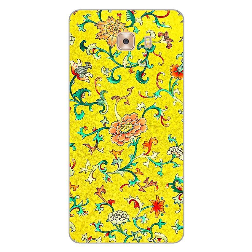Ốp lưng dẻo cho Samsung Galaxy C9 Pro _DHCL 02 - 1146379 , 4871175150861 , 62_4477925 , 200000 , Op-lung-deo-cho-Samsung-Galaxy-C9-Pro-_DHCL-02-62_4477925 , tiki.vn , Ốp lưng dẻo cho Samsung Galaxy C9 Pro _DHCL 02