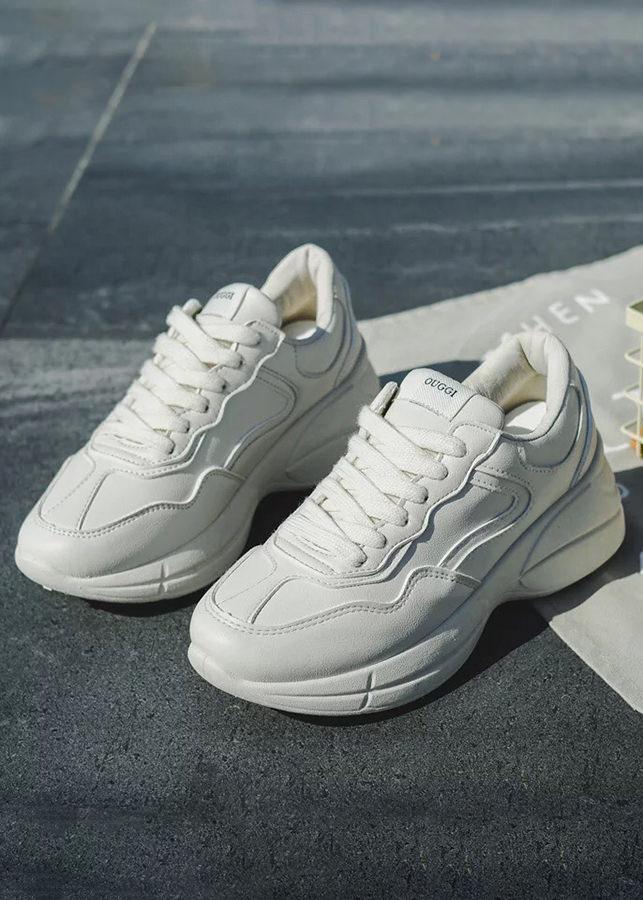 Giày Sneaker Đế Đúc Lót Da Bên Trong Hapu - 23090042 , 4418052107855 , 62_8127352 , 249000 , Giay-Sneaker-De-Duc-Lot-Da-Ben-Trong-Hapu-62_8127352 , tiki.vn , Giày Sneaker Đế Đúc Lót Da Bên Trong Hapu