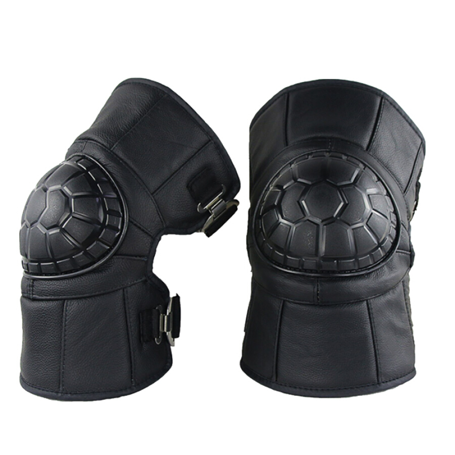Goat new leather knee pads small turtle shell knee pads motorcycle knee pads electric car knee pads arthritis winter warm cold padded running... - 1906906 , 8228660424581 , 62_10249398 , 397000 , Goat-new-leather-knee-pads-small-turtle-shell-knee-pads-motorcycle-knee-pads-electric-car-knee-pads-arthritis-winter-warm-cold-padded-running...-62_10249398 , tiki.vn , Goat new leather knee pads small