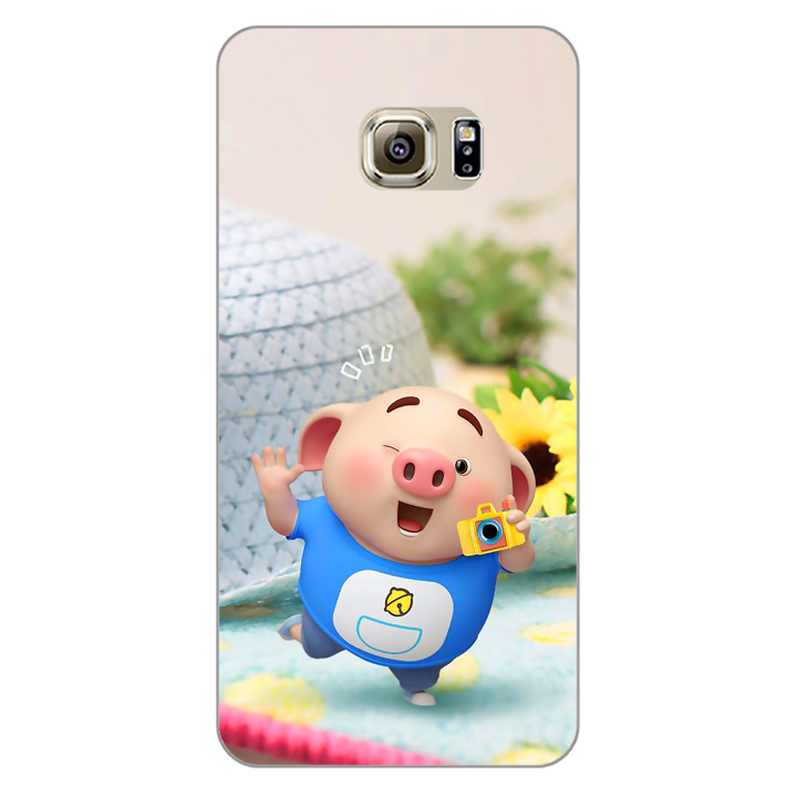 Ốp lưng dẻo cho điện thoại Samsung Galaxy S6 Edge Plus _0318 Pig 23 - 1788570 , 1362147649610 , 62_13149313 , 200000 , Op-lung-deo-cho-dien-thoai-Samsung-Galaxy-S6-Edge-Plus-_0318-Pig-23-62_13149313 , tiki.vn , Ốp lưng dẻo cho điện thoại Samsung Galaxy S6 Edge Plus _0318 Pig 23