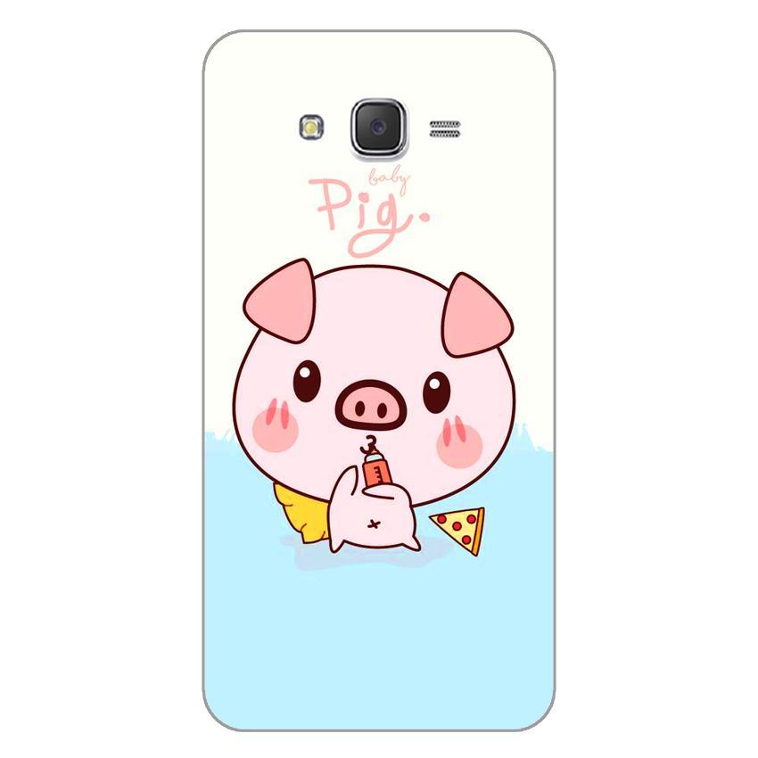 Ốp lưng dẻo dành cho Samsung Galaxy J5 2015_Pig 03 - 1111379 , 3259019998816 , 62_4068781 , 200000 , Op-lung-deo-danh-cho-Samsung-Galaxy-J5-2015_Pig-03-62_4068781 , tiki.vn , Ốp lưng dẻo dành cho Samsung Galaxy J5 2015_Pig 03