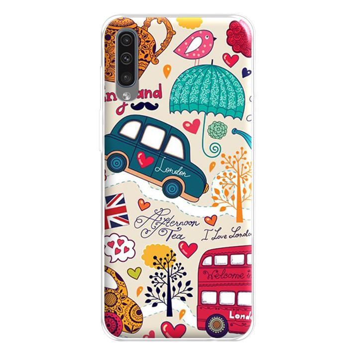 Ốp lưng dành cho điện thoại Samsung Galaxy A7 2018/A750 - A8 STAR - A9 STAR - A50 - 0211 LONDON02 - 4934519 , 8712637244529 , 62_15902038 , 200000 , Op-lung-danh-cho-dien-thoai-Samsung-Galaxy-A7-2018-A750-A8-STAR-A9-STAR-A50-0211-LONDON02-62_15902038 , tiki.vn , Ốp lưng dành cho điện thoại Samsung Galaxy A7 2018/A750 - A8 STAR - A9 STAR - A50 - 021