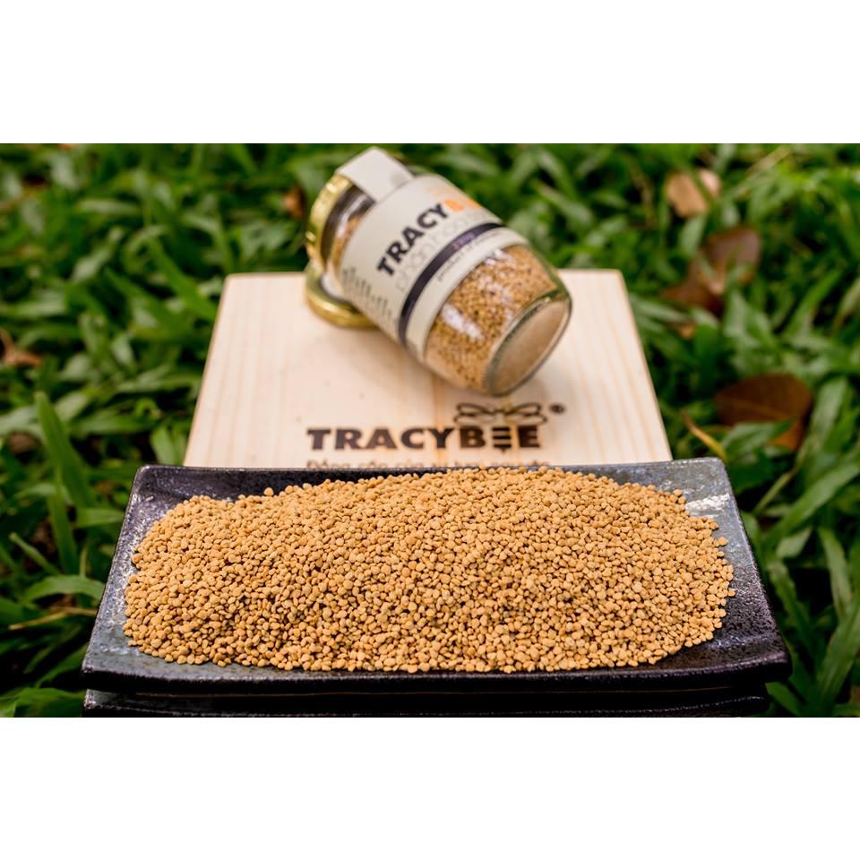 Thực phẩm bảo vệ sức khỏe Phấn Hoa Sạch Tracybee