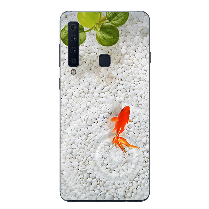 Ốp lưng Dẻo Cho Samsung Galaxy A9 2018 - Cá Koi 01 - 6053956 , 2727084370888 , 62_8085382 , 200000 , Op-lung-Deo-Cho-Samsung-Galaxy-A9-2018-Ca-Koi-01-62_8085382 , tiki.vn , Ốp lưng Dẻo Cho Samsung Galaxy A9 2018 - Cá Koi 01