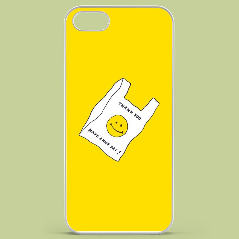 Ốp Lưng Dẻo Dành Cho Iphone 6 Plus In Hình Art Print 12