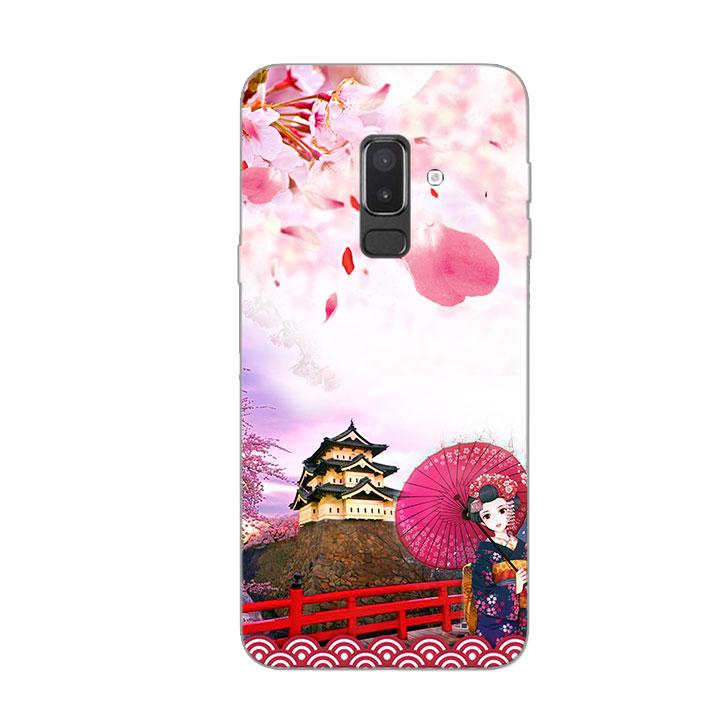 Ốp Lưng Dẻo Cho Điện thoại Samsung Galaxy J8 - Nhật Bản - 1082515 , 2183427920088 , 62_3770353 , 170000 , Op-Lung-Deo-Cho-Dien-thoai-Samsung-Galaxy-J8-Nhat-Ban-62_3770353 , tiki.vn , Ốp Lưng Dẻo Cho Điện thoại Samsung Galaxy J8 - Nhật Bản