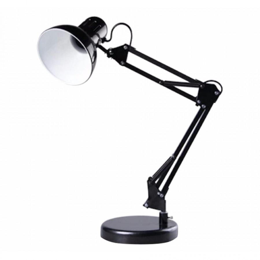 Đèn Học, Đèn làm việc kiểu dáng Pixar (Giao màu ngẫu nhiên)