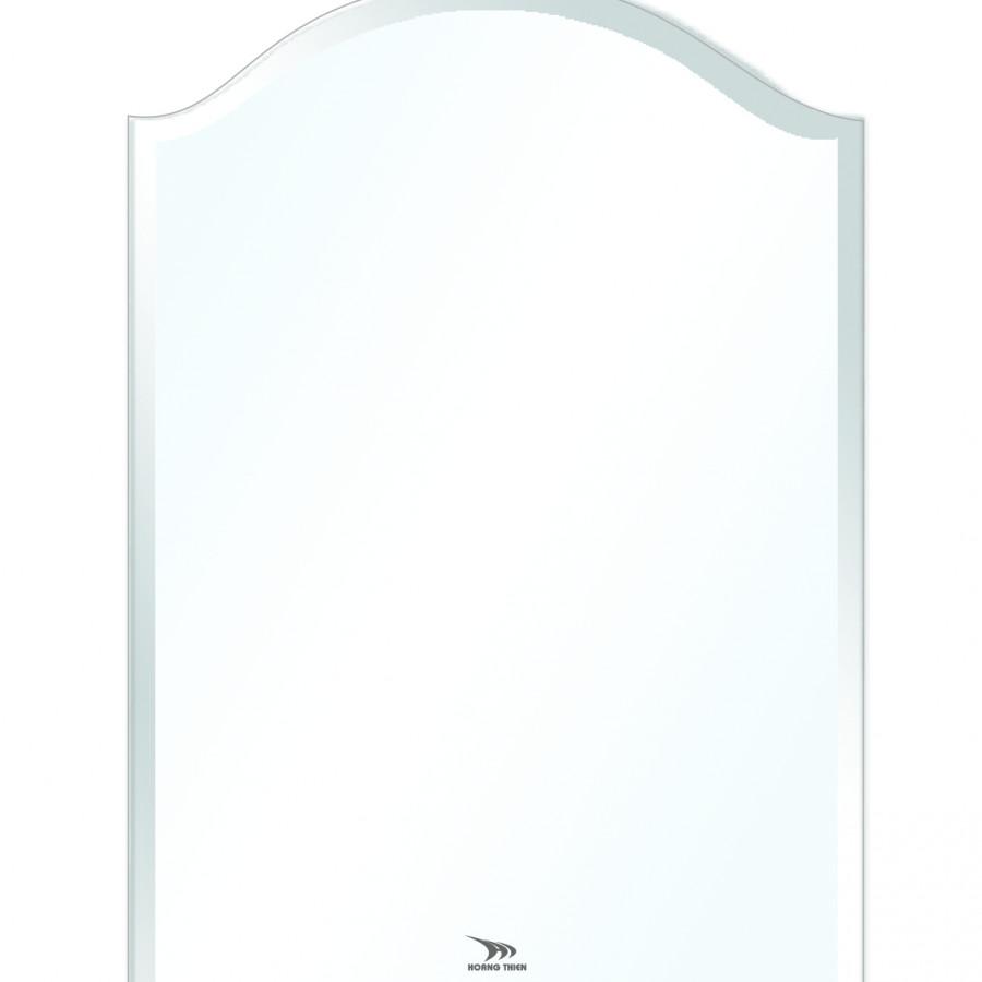 Gương khắc lõm tinh tế Hoàng Thiện HT 706